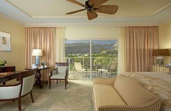 Foto di The Kahala Hotel & Resort a Honolulu