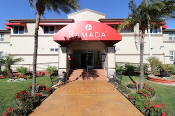 Picture of Ramada San Diego Airport in San Diego
