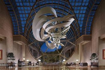 新加坡新加坡麗思卡爾頓美年酒店的相片