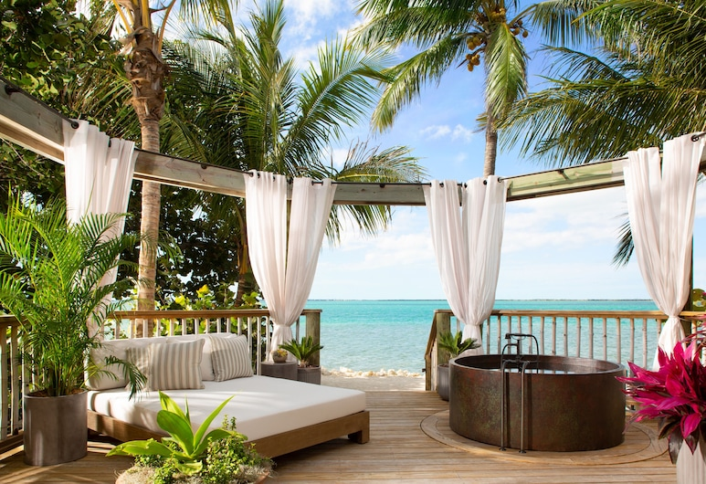Little Palm Island Resort & Spa - A Noble House Resort, Little Torch Key, Suite (Island Romance), Guest Room
