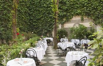 Viime hetken hotellitarjoukset – Pariisi
