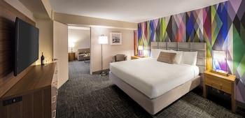 Imagen de Circus Circus Hotel Casino Reno at THE ROW en Reno