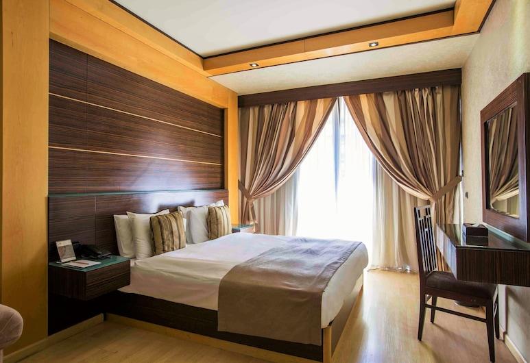 Imperial Suites Hotel, Beirut