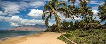 Picture of Maui Coast Hotel in Kihei