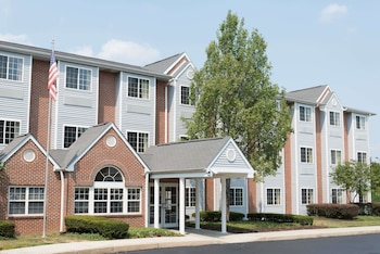 Picture of Microtel Inn & Suites by Wyndham West Chester in West Chester