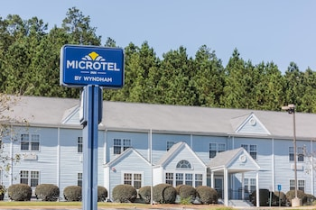 Picture of Microtel Inn by Wyndham Athens in Athens