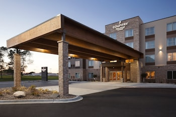 Picture of Country Inn & Suites by Radisson, Austin North (Pflugerville), TX in Austin
