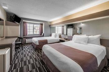 Picture of Microtel Inn by Wyndham Georgetown in Georgetown