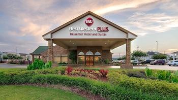 Picture of Best Western Plus Bessemer Hotel & Suites in Bessemer