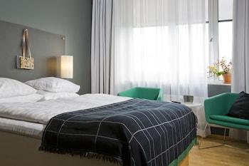 Kuva Mornington Hotel Stockholm Bromma-hotellista kohteessa Bromma