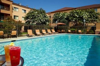 阿法樂塔亞特蘭大阿爾夫拉茨萬怡酒店的圖片