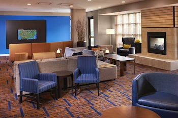 Picture of Courtyard by Marriott Cincinnati-Covington in Covington