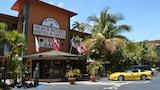 Hotel unweit  in Fort Lauderdale,USA,Hotelbuchung