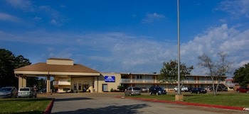 Picture of Americas Best Value Inn Hammond in Hammond