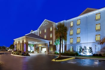Picture of Holiday Inn Express & Suites Charleston-Ashley Phosphate in North Charleston