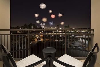 Bild vom Hampton Inn & Suites Anaheim/Garden Grove in Garden Grove
