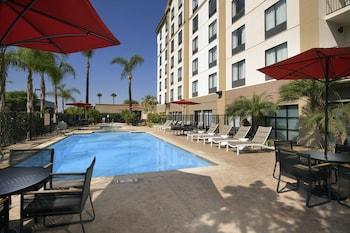 Picture of Hampton Inn & Suites Anaheim Garden Grove in Garden Grove