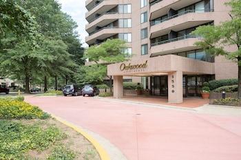 Picture of Oakwood Arlington in Arlington