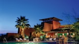 Book this Gym Hotel in Palm Desert