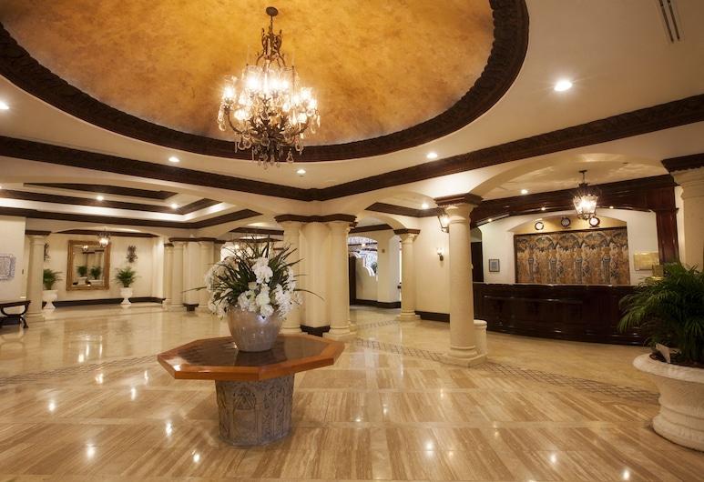 Clarion Hotel Real Tegucigalpa, Tegucigalpa, Hala