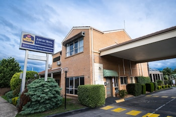 Book this Pool Hotel in Attwood