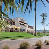 Legacy Golf Resort