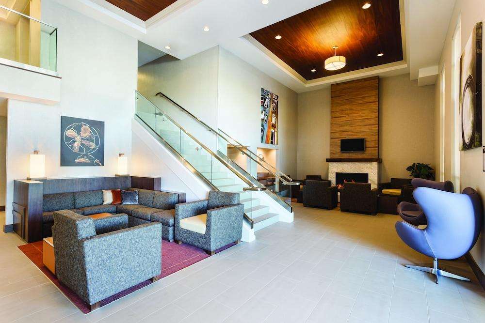 HYATT house San Diego/Sorrento Mesa, San Diego