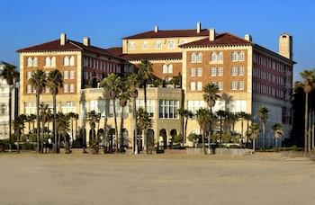 Picture of Casa Del Mar in Santa Monica