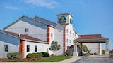 Auburn hotel photo