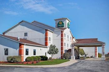 Picture of La Quinta Inn & Conference Center Auburn in Auburn