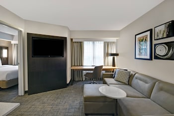 Picture of Residence Inn by Marriott Louisville Airport in Louisville