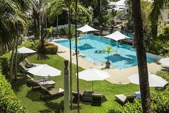 Fotografia hotela (Alamanda Palm Cove by Lancemore) v meste Cairns