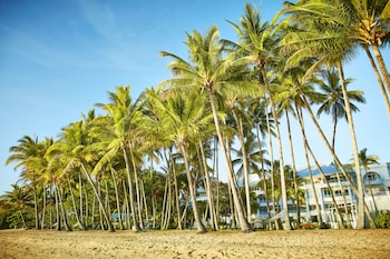 Picture of Alamanda Palm Cove by Lancemore in Palm Cove