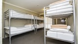 Choose This 4 Star Hotel In Sutton