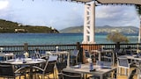 Choose This Luxury Hotel in St. Thomas