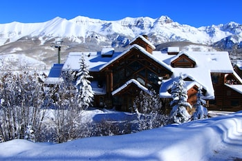 Picture of Mountain Lodge at Telluride in Telluride