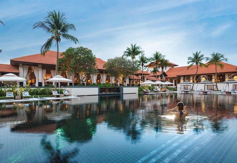 Sofitel Singapore Sentosa Resort & Spa, Singapore