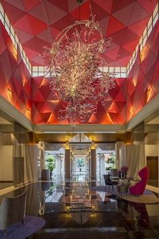 Picture of Sofitel Singapore Sentosa Resort & Spa in Singapore