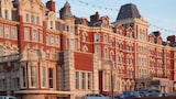 Picture of The Imperial Hotel in Blackpool
