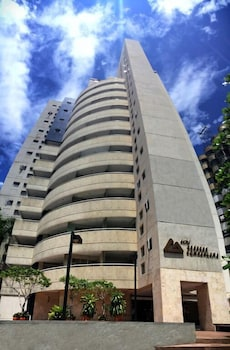Picture of Hotel Caracas Cumberland in Caracas