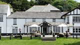 Book this Free wifi Hotel in Yelverton