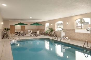 Image de Country Inn & Suites by Radisson, Sioux Falls, SD à Sioux Falls