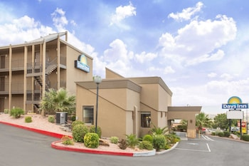 Picture of Days Inn St George in St. George