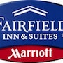 Fairfield Inn & Suites by Marriott Phoenix Mesa