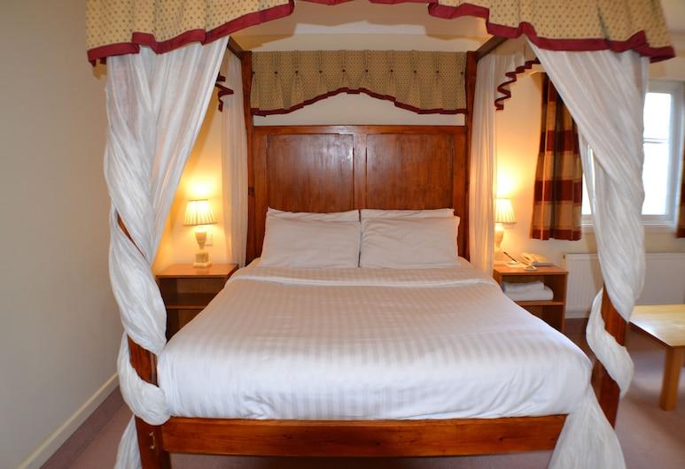 Chichester Park Hotel, Чічестер, Номер, Номер