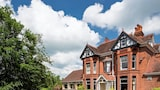 Bewdley hotels,Bewdley accommodatie, online Bewdley hotel-reserveringen