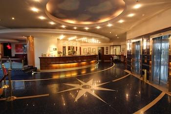 Foto del PLAZA Schwerin, Sure Hotel Collection by Best Western en Schwerin