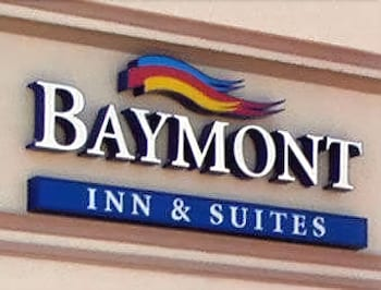 Picture of Baymont by Wyndham Lexington in Lexington