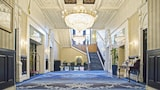 Hotel Newcastle upon Tyne - Vacanze a Newcastle upon Tyne, Albergo Newcastle upon Tyne