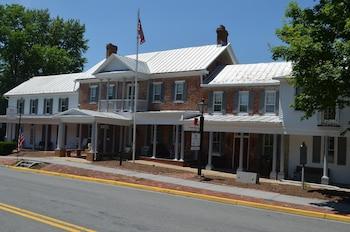 Inns In Middletown